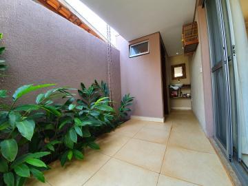 Comprar Casa / Condomínio em Ribeirão Preto R$ 640.000,00 - Foto 19