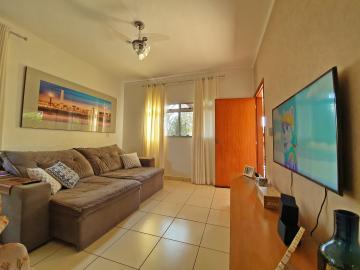 Comprar Casa / Condomínio em Ribeirão Preto R$ 640.000,00 - Foto 2