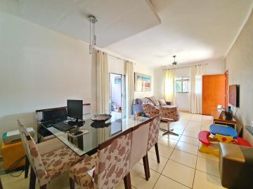 Comprar Casa / Condomínio em Ribeirão Preto R$ 640.000,00 - Foto 3