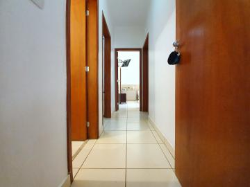 Comprar Casa / Condomínio em Ribeirão Preto R$ 640.000,00 - Foto 6