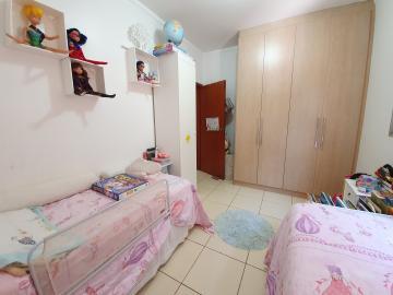 Comprar Casa / Condomínio em Ribeirão Preto R$ 640.000,00 - Foto 12