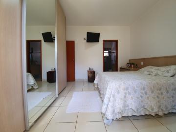 Comprar Casa / Condomínio em Ribeirão Preto R$ 640.000,00 - Foto 9
