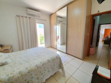Comprar Casa / Condomínio em Ribeirão Preto R$ 640.000,00 - Foto 7