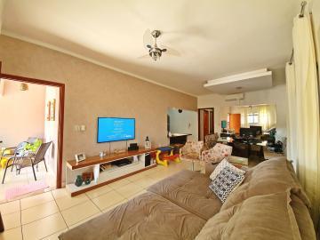 Comprar Casa / Condomínio em Ribeirão Preto R$ 640.000,00 - Foto 1