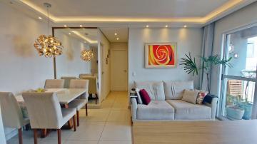 Comprar Apartamento / Padrão em Ribeirão Preto R$ 360.000,00 - Foto 2