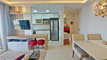 Comprar Apartamento / Padrão em Ribeirão Preto R$ 360.000,00 - Foto 3