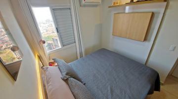 Comprar Apartamento / Padrão em Ribeirão Preto R$ 360.000,00 - Foto 10