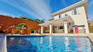 Comprar Casa / Sobrado Padrão em Ribeirão Preto R$ 950.000,00 - Foto 1