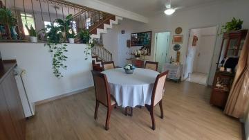 Comprar Casa / Sobrado Padrão em Ribeirão Preto R$ 950.000,00 - Foto 6