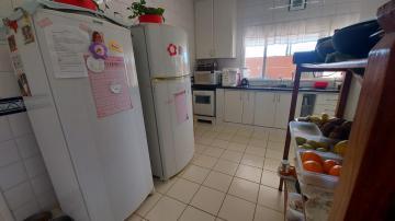 Comprar Casa / Sobrado Padrão em Ribeirão Preto R$ 950.000,00 - Foto 8