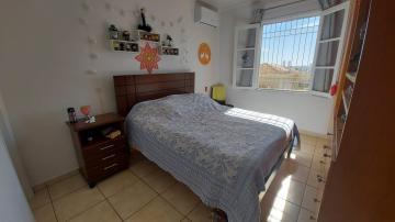 Comprar Casa / Sobrado Padrão em Ribeirão Preto R$ 950.000,00 - Foto 12