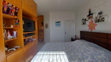 Comprar Casa / Sobrado Padrão em Ribeirão Preto R$ 950.000,00 - Foto 13