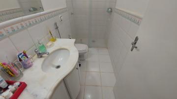 Comprar Casa / Sobrado Padrão em Ribeirão Preto R$ 950.000,00 - Foto 14