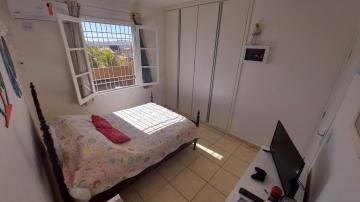 Comprar Casa / Sobrado Padrão em Ribeirão Preto R$ 950.000,00 - Foto 16