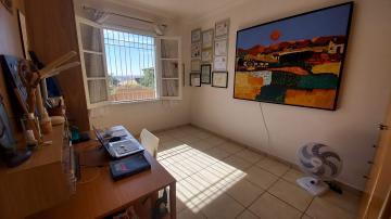 Comprar Casa / Sobrado Padrão em Ribeirão Preto R$ 950.000,00 - Foto 17