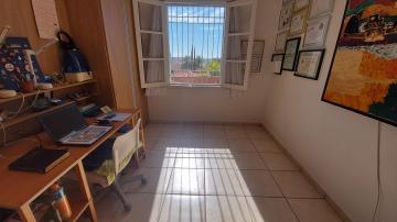 Comprar Casa / Sobrado Padrão em Ribeirão Preto R$ 950.000,00 - Foto 18