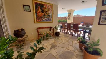 Comprar Casa / Sobrado Padrão em Ribeirão Preto R$ 950.000,00 - Foto 21