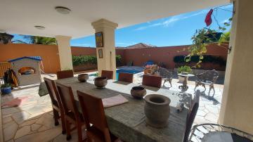 Comprar Casa / Sobrado Padrão em Ribeirão Preto R$ 950.000,00 - Foto 22