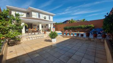 Comprar Casa / Sobrado Padrão em Ribeirão Preto R$ 950.000,00 - Foto 23