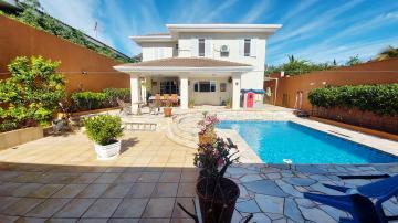 Comprar Casa / Sobrado Padrão em Ribeirão Preto R$ 950.000,00 - Foto 24