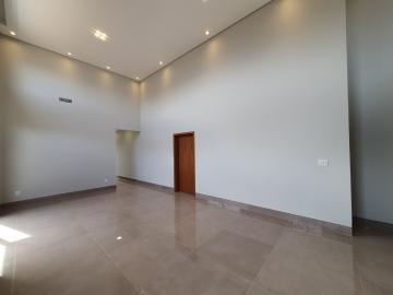 Comprar Casa / Condomínio em Ribeirão Preto R$ 1.280.000,00 - Foto 3