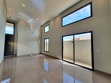 Comprar Casa / Condomínio em Ribeirão Preto R$ 1.280.000,00 - Foto 2