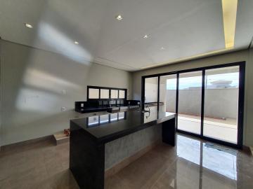 Comprar Casa / Condomínio em Ribeirão Preto R$ 1.280.000,00 - Foto 5