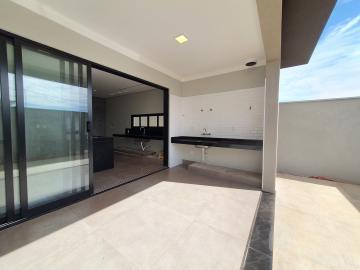 Comprar Casa / Condomínio em Ribeirão Preto R$ 1.280.000,00 - Foto 15