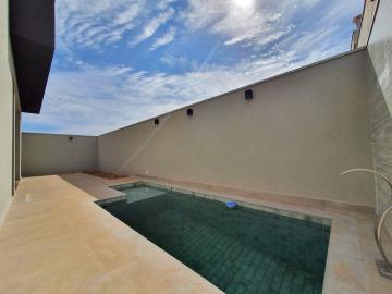 Comprar Casa / Condomínio em Ribeirão Preto R$ 1.280.000,00 - Foto 18