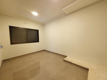 Comprar Casa / Condomínio em Ribeirão Preto R$ 1.280.000,00 - Foto 6