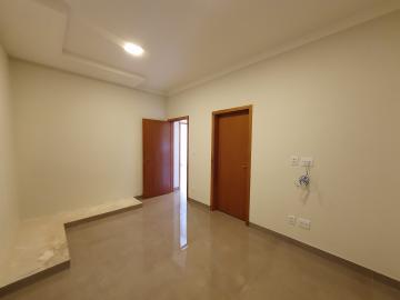 Comprar Casa / Condomínio em Ribeirão Preto R$ 1.280.000,00 - Foto 7