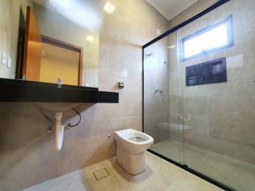 Comprar Casa / Condomínio em Ribeirão Preto R$ 1.280.000,00 - Foto 8