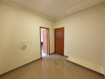 Comprar Casa / Condomínio em Ribeirão Preto R$ 1.280.000,00 - Foto 10