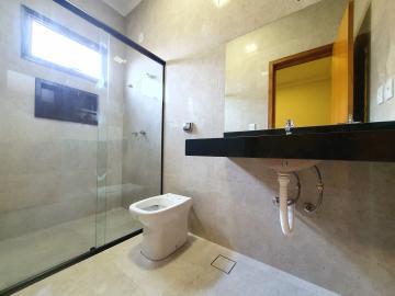 Comprar Casa / Condomínio em Ribeirão Preto R$ 1.280.000,00 - Foto 11