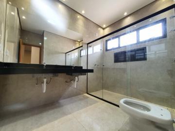Comprar Casa / Condomínio em Ribeirão Preto R$ 1.280.000,00 - Foto 14