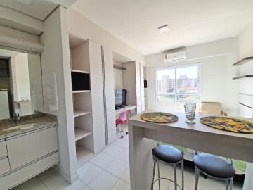 Alugar Apartamento / Kitnet/Flat em Ribeirão Preto R$ 1.300,00 - Foto 2