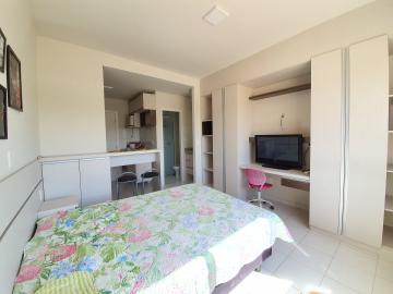 Alugar Apartamento / Kitnet/Flat em Ribeirão Preto R$ 1.300,00 - Foto 1