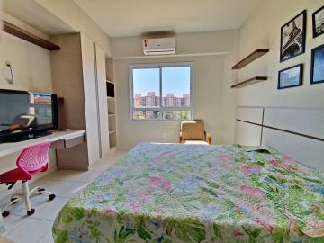 Alugar Apartamento / Kitnet/Flat em Ribeirão Preto R$ 1.300,00 - Foto 3