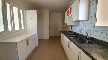 Alugar Apartamento / Padrão em Ribeirão Preto R$ 2.700,00 - Foto 12