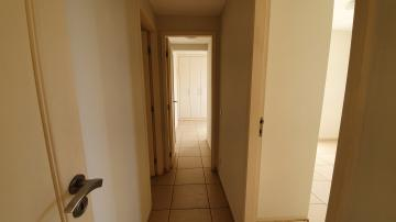Alugar Apartamento / Padrão em Ribeirão Preto R$ 2.700,00 - Foto 15