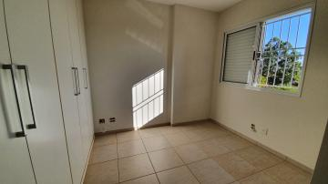 Alugar Apartamento / Padrão em Ribeirão Preto R$ 2.700,00 - Foto 18