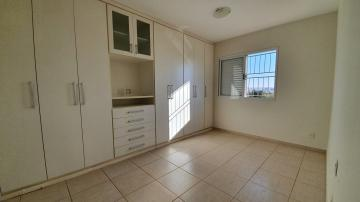 Alugar Apartamento / Padrão em Ribeirão Preto R$ 2.700,00 - Foto 25