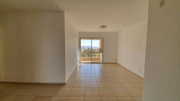 Alugar Apartamento / Padrão em Ribeirão Preto R$ 2.700,00 - Foto 7