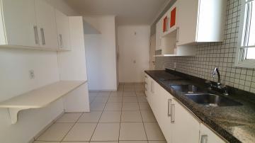 Alugar Apartamento / Padrão em Ribeirão Preto R$ 2.700,00 - Foto 5