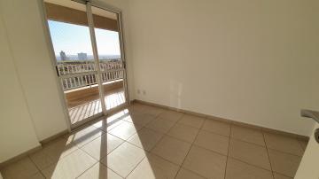 Alugar Apartamento / Padrão em Ribeirão Preto R$ 2.700,00 - Foto 13