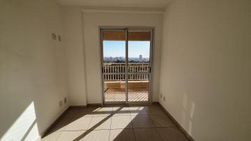 Alugar Apartamento / Padrão em Ribeirão Preto R$ 2.700,00 - Foto 14