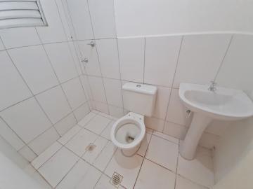 Alugar Apartamento / Padrão em Ribeirão Preto R$ 580,00 - Foto 10