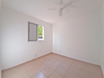 Alugar Apartamento / Padrão em Ribeirão Preto R$ 580,00 - Foto 8