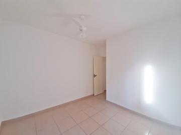 Alugar Apartamento / Padrão em Ribeirão Preto R$ 580,00 - Foto 9