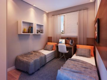 Comprar Apartamento / Padrão em Ribeirão Preto R$ 198.000,00 - Foto 6